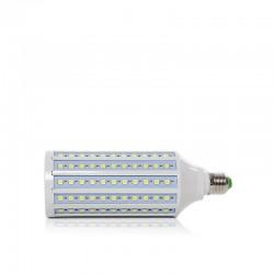 Tiras de LEDs 220VAC SMD3528 60 Leds/M 5 Metros