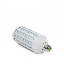 Tiras de LEDs 220VAC SMD3528 60 Leds/M 7 Metros